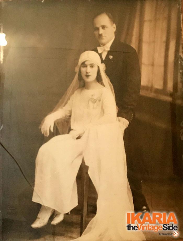 Αποτέλεσμα εικόνας για σκηνές από γάμο 1930 παράδοση φωτογραφια